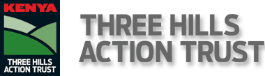 Three Hills Action Trust