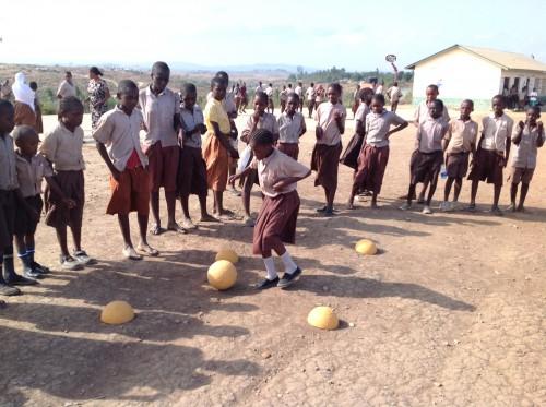 photo football 2