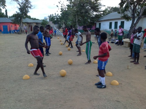 photo football 3